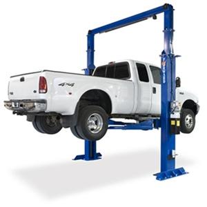 Buy DP15S 2-post auto lift in norwalk, stamford, hartford CT