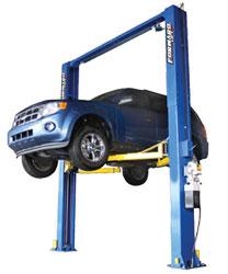 Buy FORWARD I12 car and truck lift