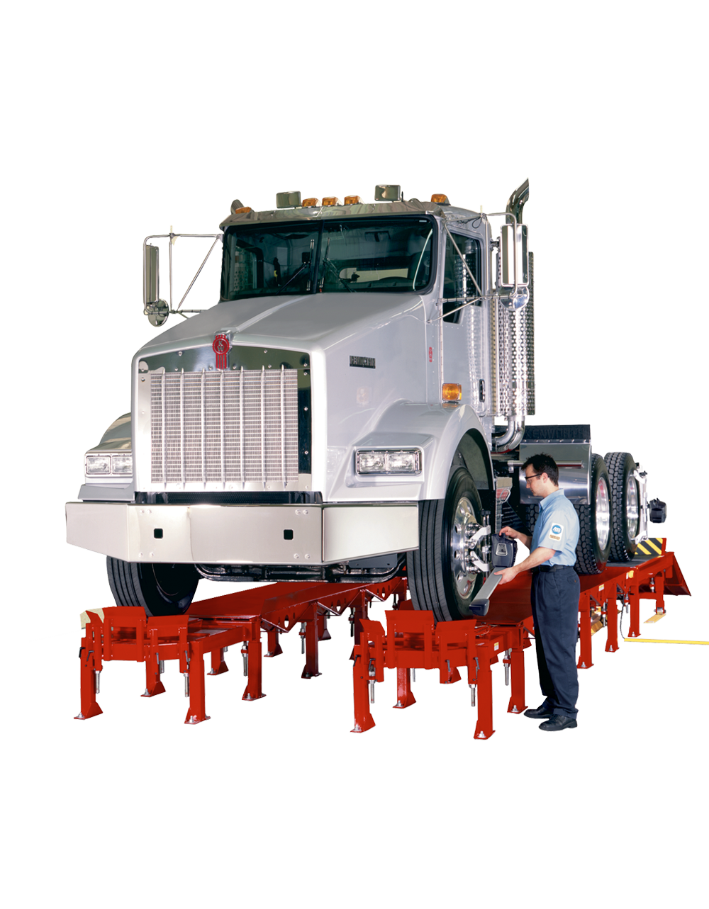 Buy Hunter heavy duty equipment in connecticut