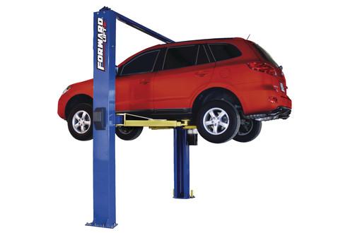 FORWARD I10 auto shop car lift