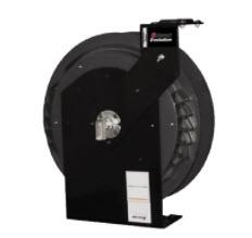 Balcrank Evolution Hose Reel - Low Pressure
