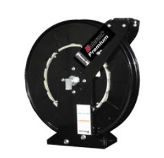 Balcrank Premium Hose Reel – High Pressure