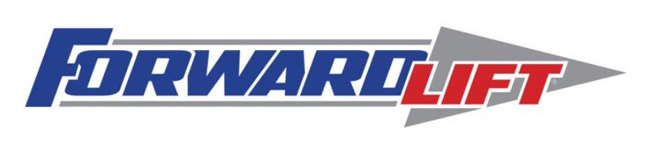 Forward Alignment Equipment logo