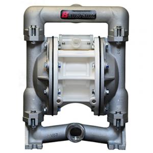 Balcrank 1120-013S series pump